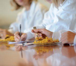 Chef-de-projet-R&D-alimentaire