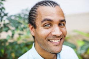 Pierre-Louis-Raphet-intégrateur-webdesigner-Léa-Nature