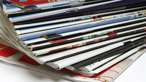 métier-communication-print-presse-léa-nature