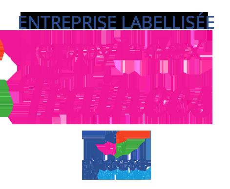 label happy trainees 2021 leanature